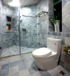 卫生间防水、高压、注浆堵漏